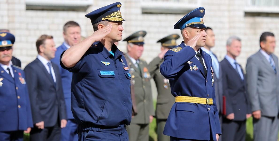 Повышение пенсий военным пенсионерам: когда ждать