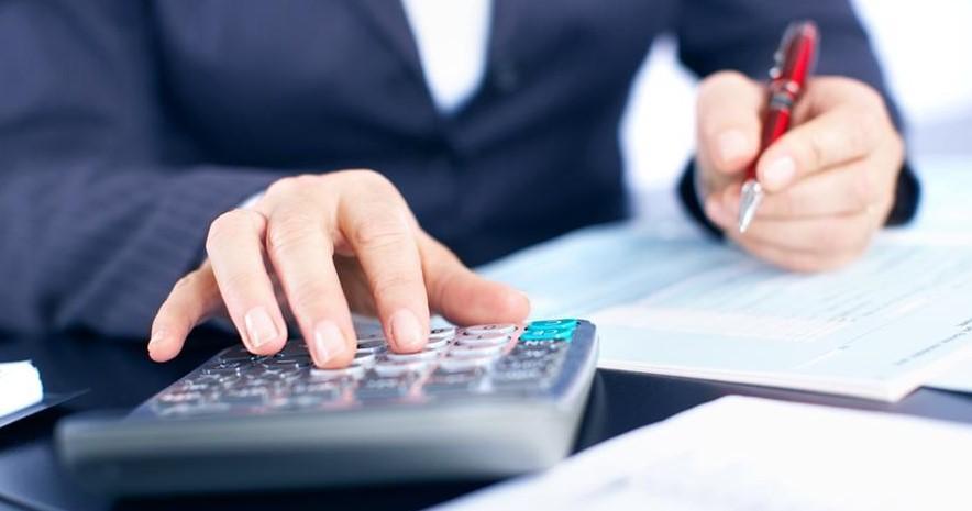 Единовременная выплата пенсионерам: условия получения