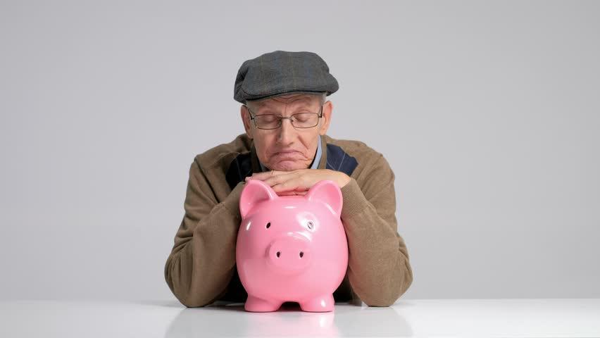 Единовременная выплата пенсионерам: порядок получения