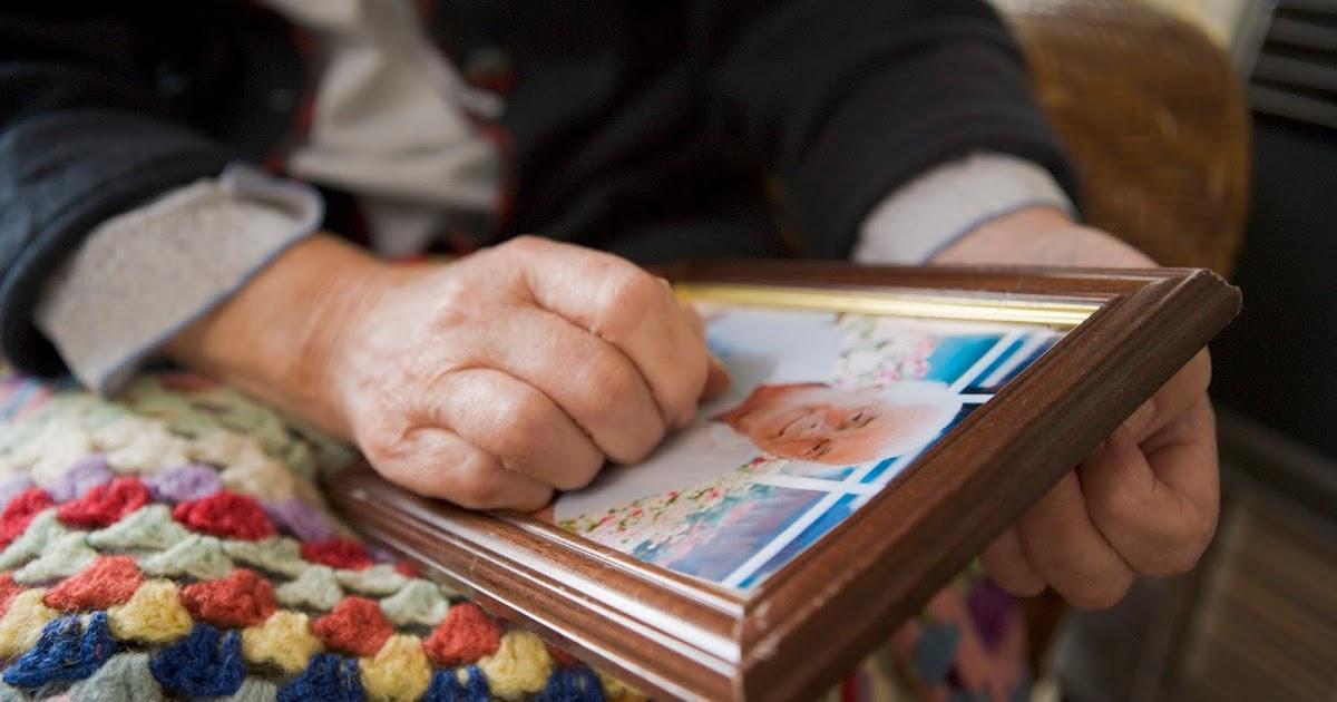 Пенсии вдовам военных пенсионеров: сумма