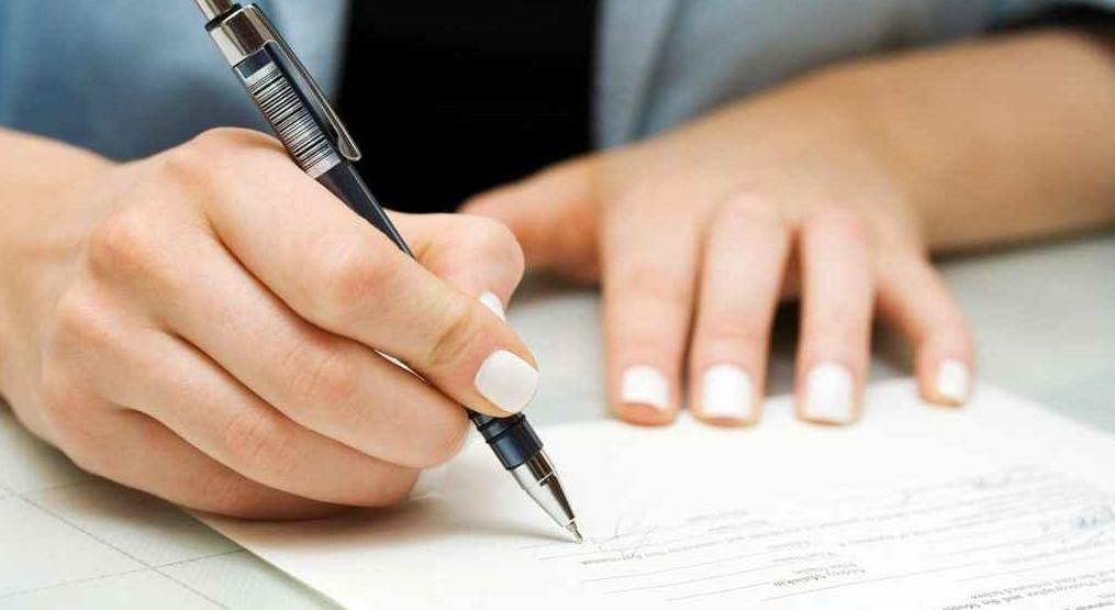 ФЗ №27 об индивидуальном персонифицированном учете: изменения