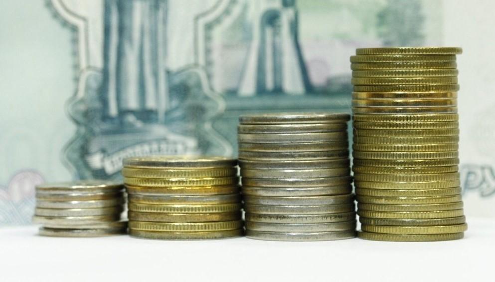 Минимальная пенсия: от чего зависит