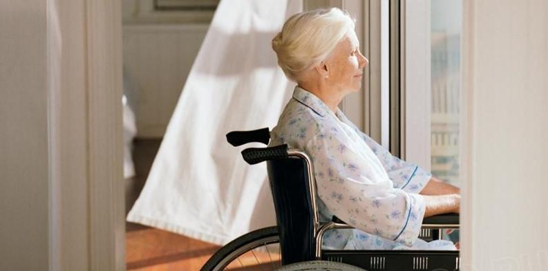 Выплаты при увольнении на пенсию: виды и размеры