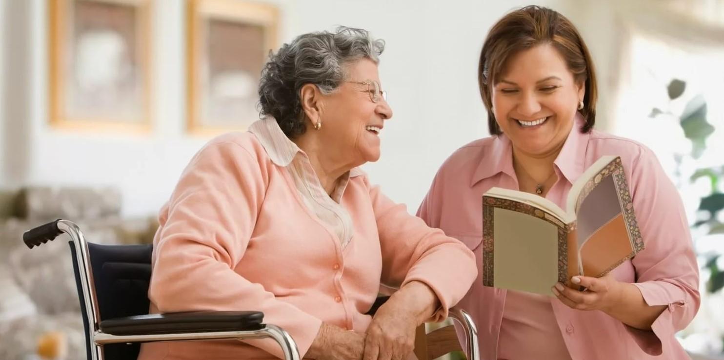 Прибавка к пенсии в 80 лет: как получить