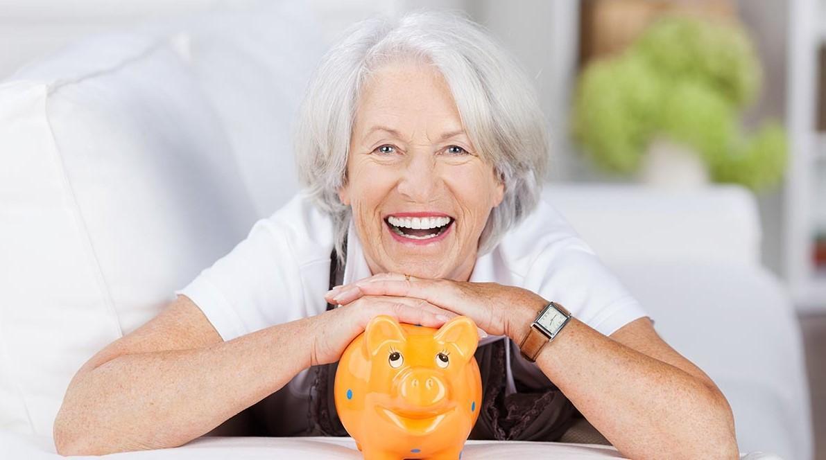 Выплаты при увольнении на пенсию: процесс оформления