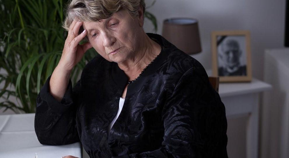 Какие выплаты положены после смерти пенсионера: процесс получения