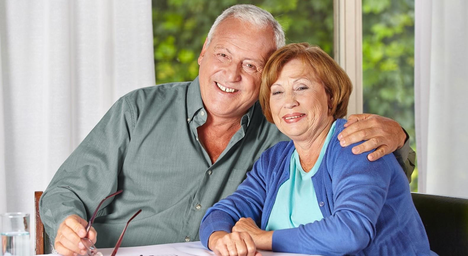 Досрочная пенсия: получение