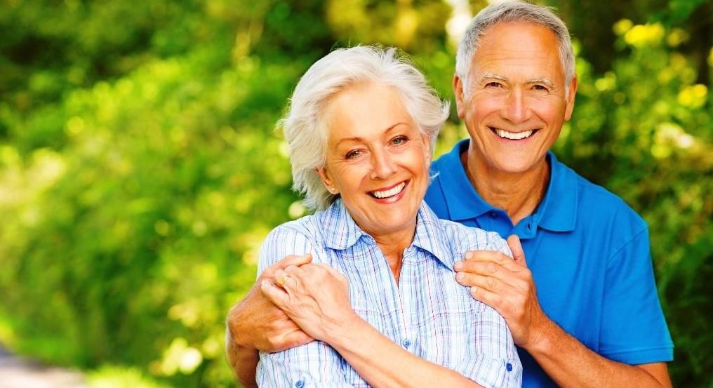 Доплата к пенсии на иждивенца: величина
