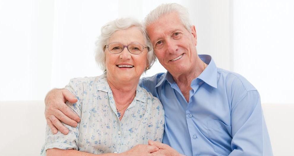 Новости пенсии: что поменялось