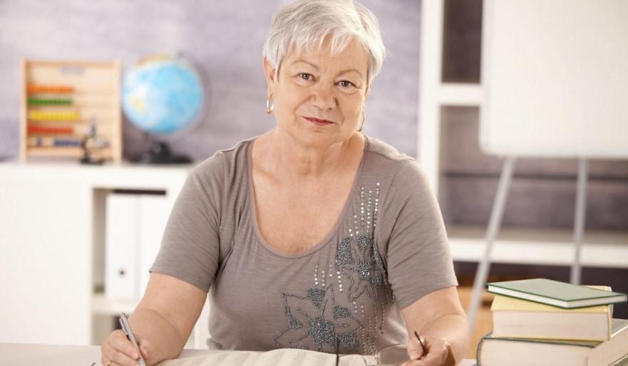 Закон о работающих пенсионерах: что изменилось