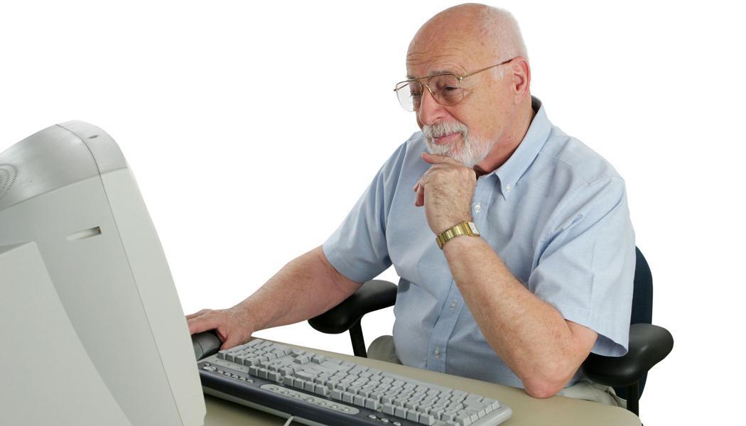 Прибавка к пенсии в 80 лет: оформление