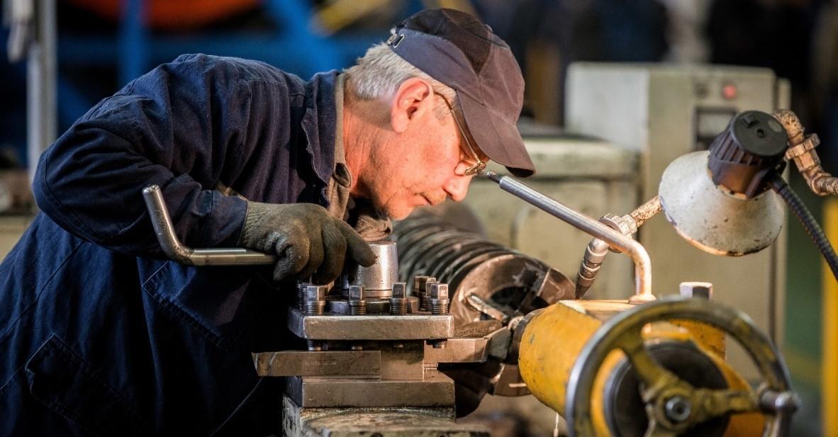 Прибавка пенсии неработающим пенсионерам: коррективы