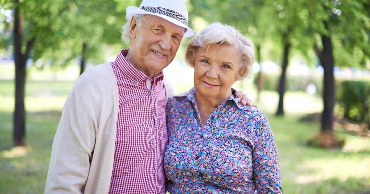 Новости социальной пенсии: как поменялся возраст