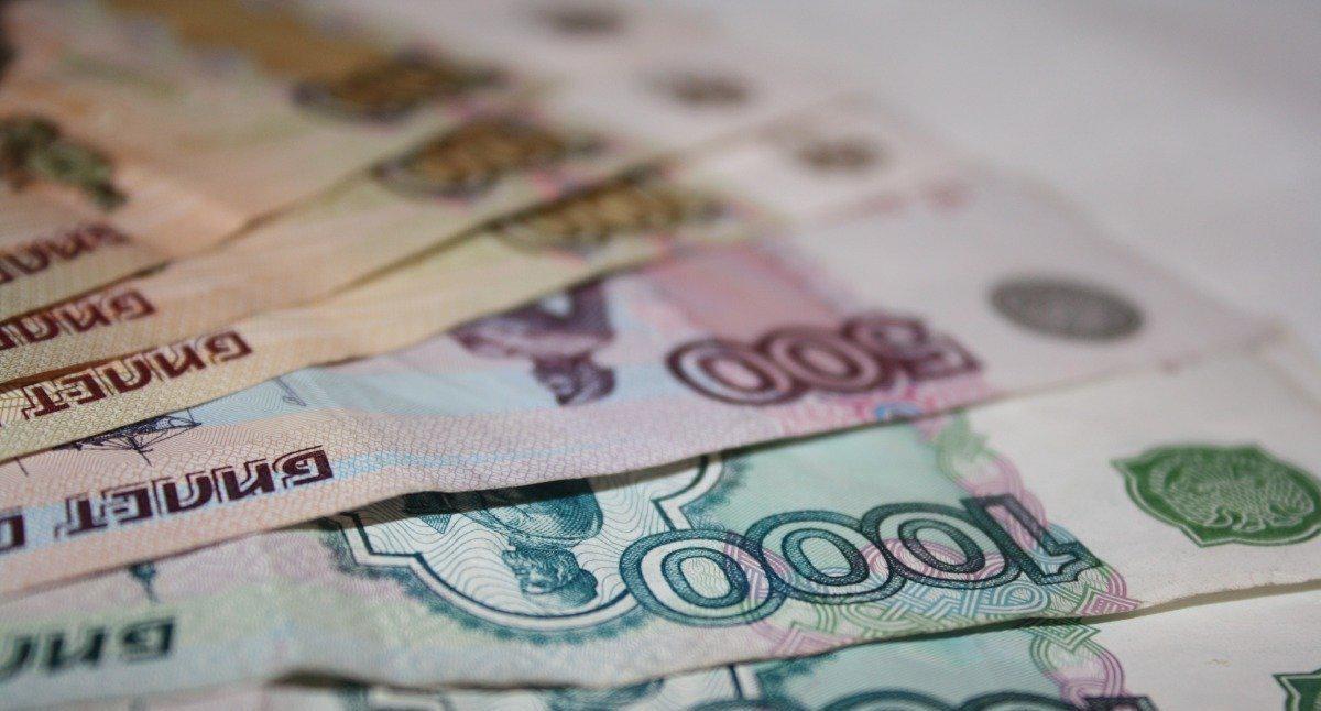 Прибавка пенсии неработающим пенсионерам: условия получения