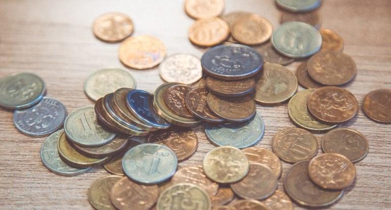 Перерасчет пенсии работающим пенсионерам: сумма