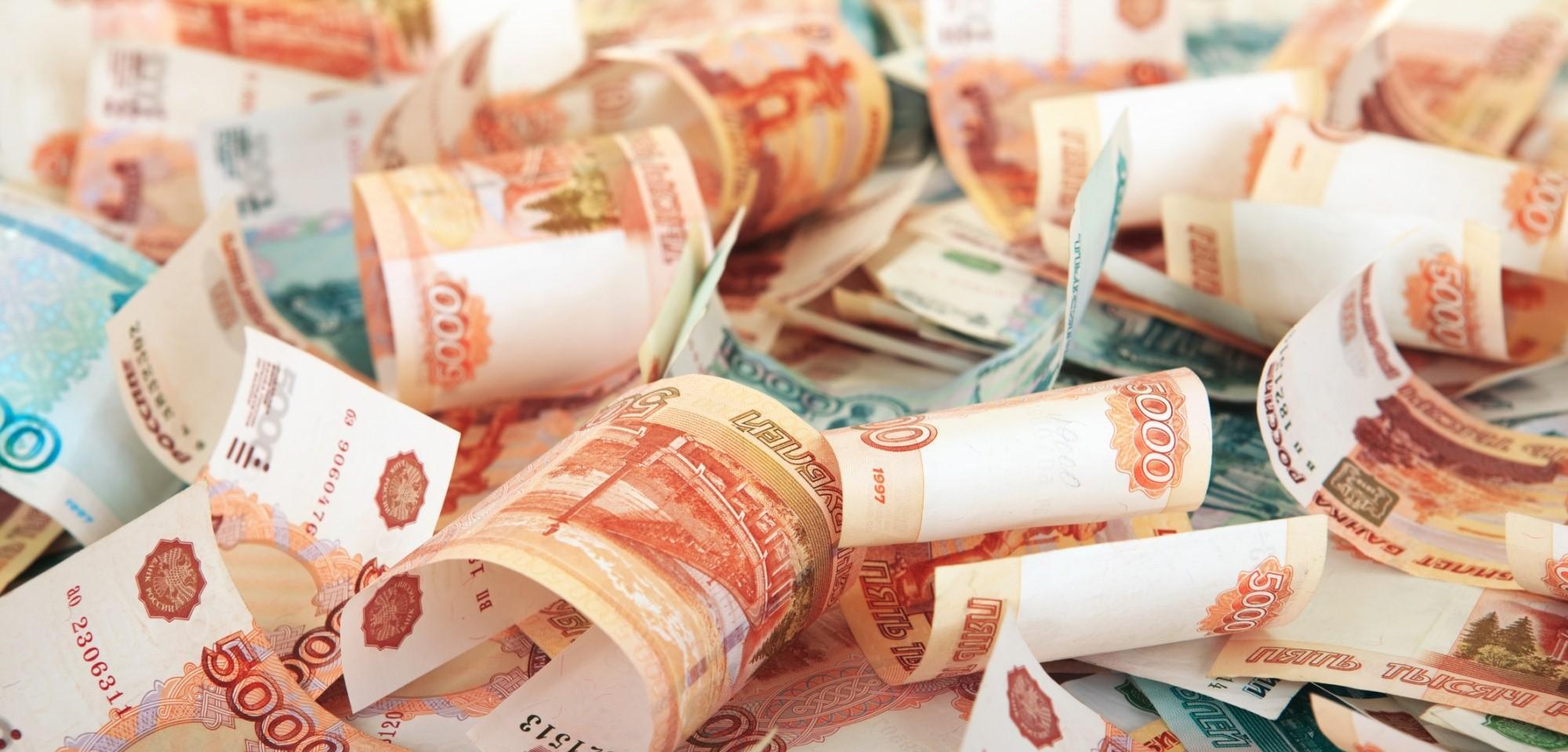 Пенсии ФСИН: новые правила