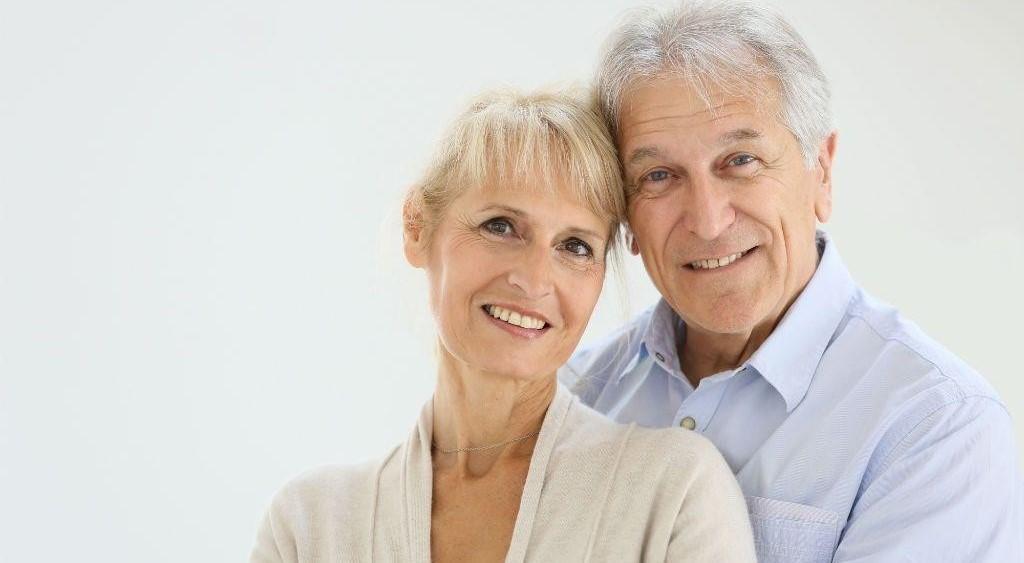 Новости социальной пенсии: условия оформления