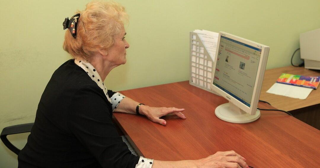 Перерасчет пенсии работающим пенсионерам: условия получения