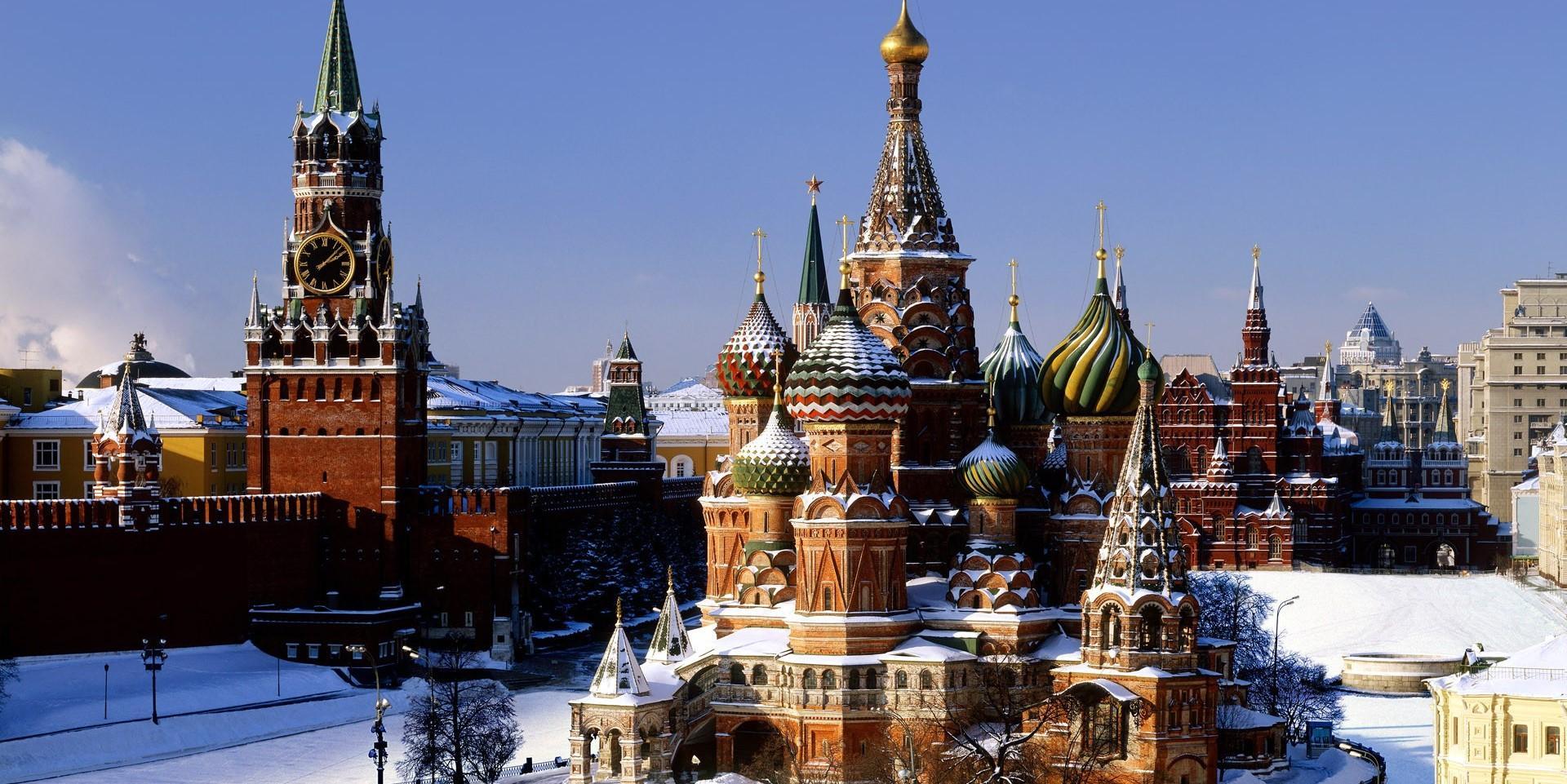 Пенсии Московской области: суммы