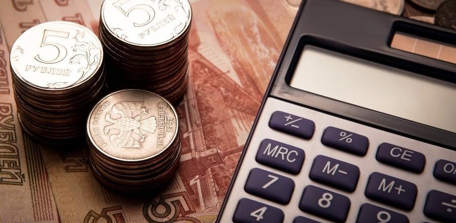 Перерасчет пенсий: что поменялось