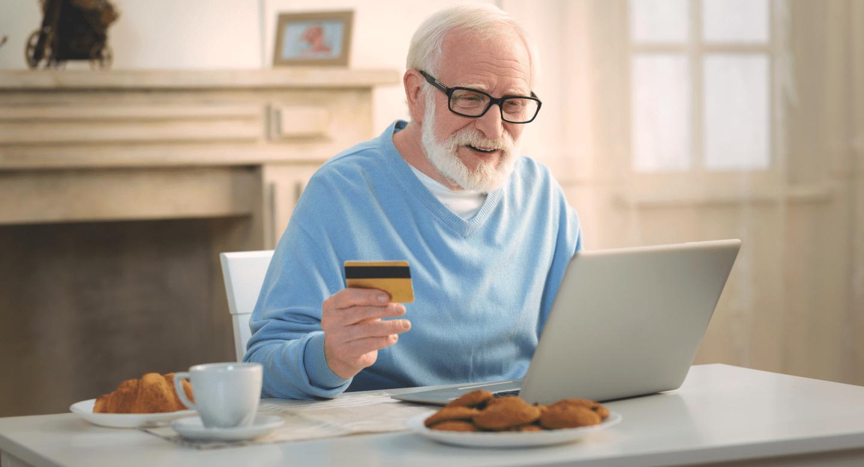 Перечень льгот по социальной карте пенсионера