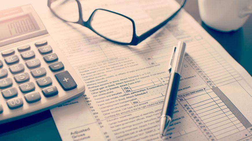 Какие налоги не надо платить пенсионерам в 2020 году: перечень, нюансы