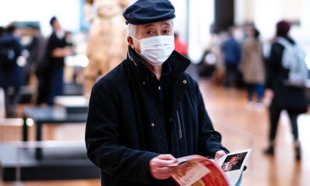 выплаты пенсионерам в связи с коронавирусом как получить