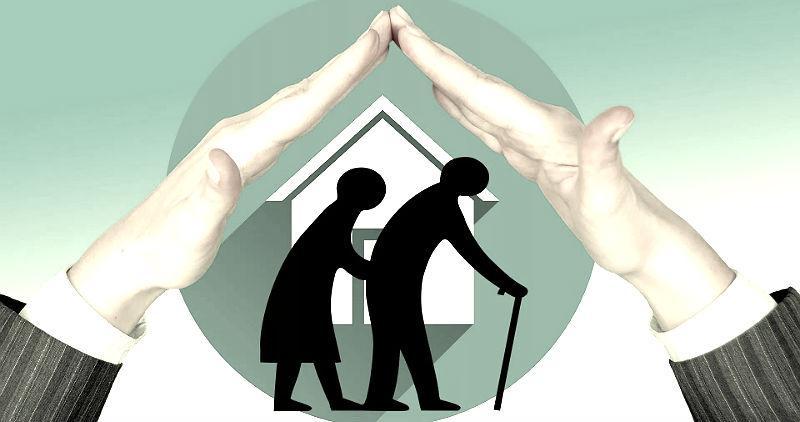 выплаты пенсионерам в связи с коронавирусом когда придут