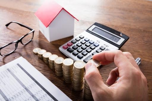 возврат налогового вычета при покупке квартиры пенсионерам