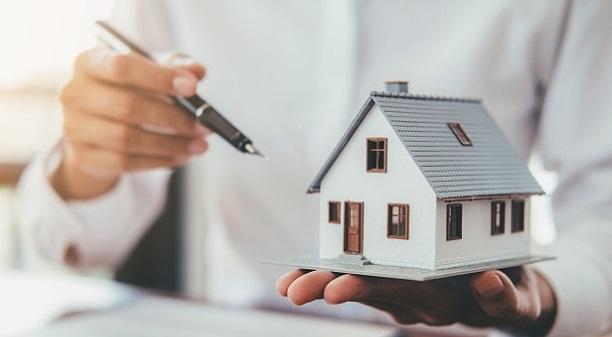 как платить налог на квартиру для пенсионеров
