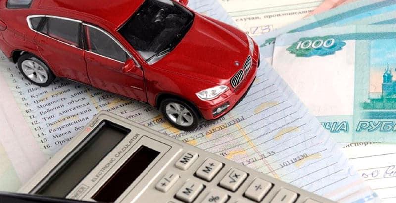 Льготы, положенные пенсионерам по транспортному налогу
