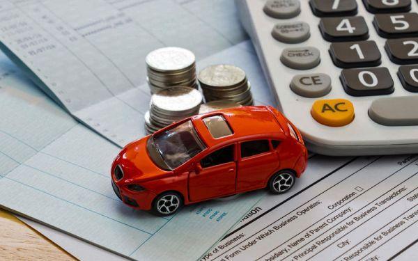 платят ли транспортный налог пенсионеры в Москве