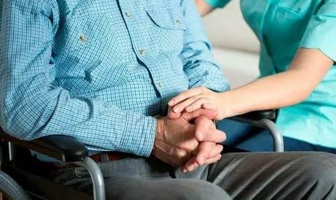 выплаты опекунам инвалидов, престарелых и детей и их размер