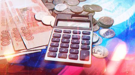 новые деньги опекунам инвалидов и престарелых
