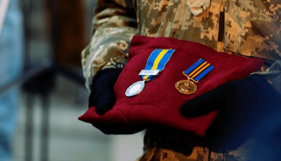 процедура похорон военного пенсионера
